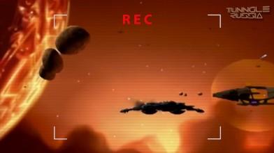 Stargate Space Conflict – Трейлер к выходу бета-версии [Rus DuB]