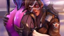 Игры, которые побили рекорды по просмотрам на PornHub и Rule34
