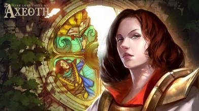 Для Might and Magic: Heroes 7 вышла новая бесплатная кампания