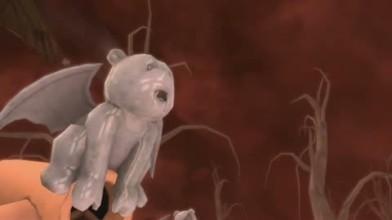 "Naughty Bear ""Chapter 10 DLC Trailer"""