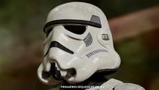 """Star Wars: Battlefront """"E3 2014 Геймплей"""""""