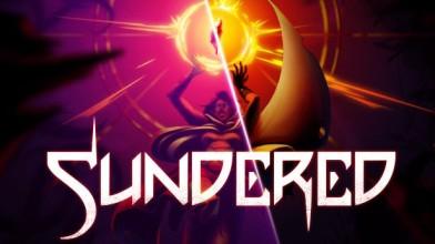 Метроидвания Sundered выйдет на Nintendo Switch 21 декабря