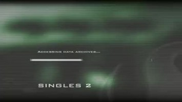 Singles 2 Любовь Втроем Читы На Деньги И Цензуру