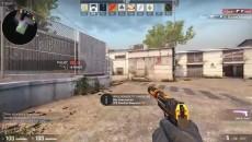 "Counter-Strike: Global Offensive ""Топ 10 дорогих вещей в игре"""