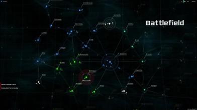 "SPACECOM ""Релизный трейлер"""