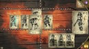 Thea The Awakening прохождение на русском - Ч2 Испытание, крафт, постройки