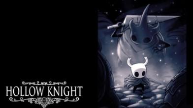 Скриншоты и подробности платформера Silksong - самостоятельного продолжения Hollow Knight