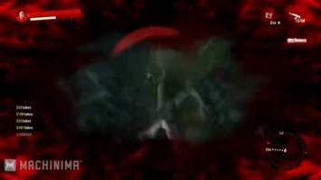"Dead Island: Riptide ""22 способа умереть"""