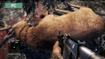 "Far Cry 4 ""��������� ������ ��� PC vs. PS4 vs. Xbox One"""