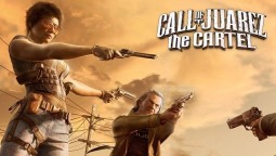 Call of Juarez: The Cartel и Call of Juarez: Gunslinger убраны из продажи в Steam