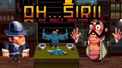 Симулятор оскорблений выйдет для XO в следующем месяце, а для PS4 - уже через неделю