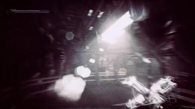 Релизный трейлер хоррора Hollow