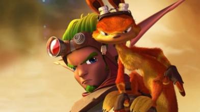 Вся серия Jak and Daxter от Naughty Dog появится на PlayStation 4 в декабре