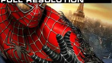 «Человек-паук 4»: вся правда 3 года спустя
