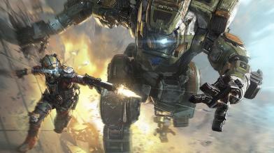 Возвращение Titanfall: что ожидать от ЕА?