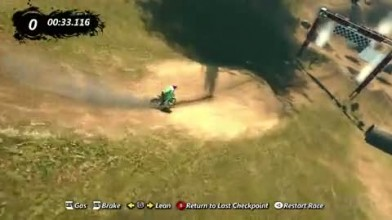 """Trials Evolution """"Storming the Beaches, Dominating, and Multipl """""""