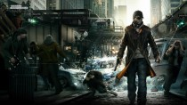 Серия Watch_Dogs - скидки в Steam