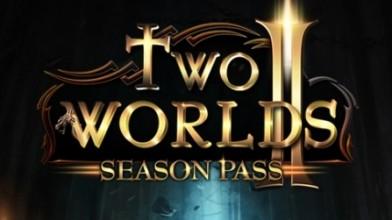 Полная информация о сезонном пропуске для Two Worlds 2