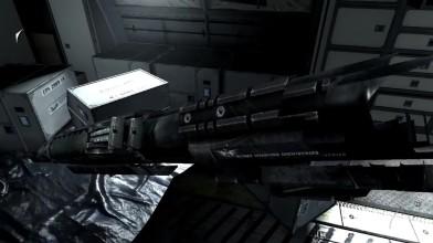 Баги и приколы CoD: Modern Warfare 3 [#4] [VANDELEY]