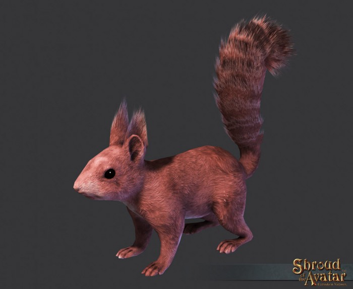 https://d2sx9mrt4zumaq.cloudfront.net/wp-content/uploads/2016/11/SotA_RedTufted_Squirrel_Pet.jpg