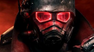 Мутации из Fallout 76 перекочевали в Новый Вегас