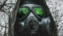 Chernobylite. Выживание в Чернобыле, побори свои страхи