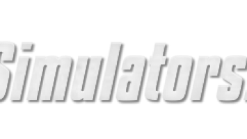 The Humble Simulator Weekly Sale