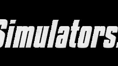 The Humble Simulator Weekly Sale