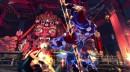 Трейлер нового подземелья Blade & Soul