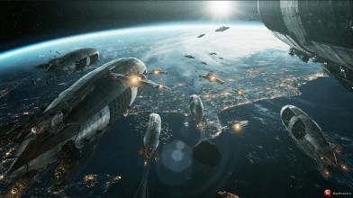 Информация о Геймплее Iron Sky: Invasion