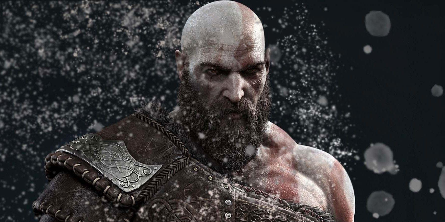 Исполнитель роли Кратоса в God of War: Ragnarok хотел уволиться из-за смены режиссера