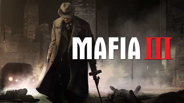 Купить Mafia III - Season Pass