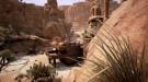 Выживание в жестоком мире Conan Exiles в новом трейлере игры