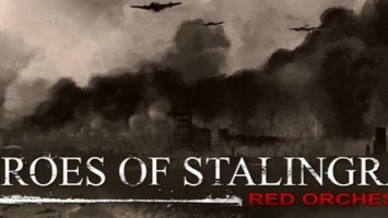 Red Orchestra 2: Heroes of Stalingrad - трейлер дополнения Barashka