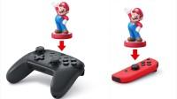10 вещей, которые может создавать Ваша Nintendo Switch