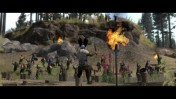 Трейлер Total War: ARENA - Vercingetorix The Defiant