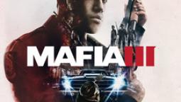Создатели Mafia III подтвердили разработку совершенно нового IP
