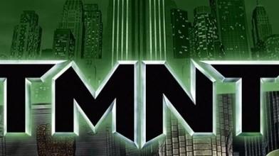 TMNT: Out of the Shadows геймплей демоверсии