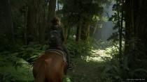 Что думают журналисты о The Last of Us: Part II