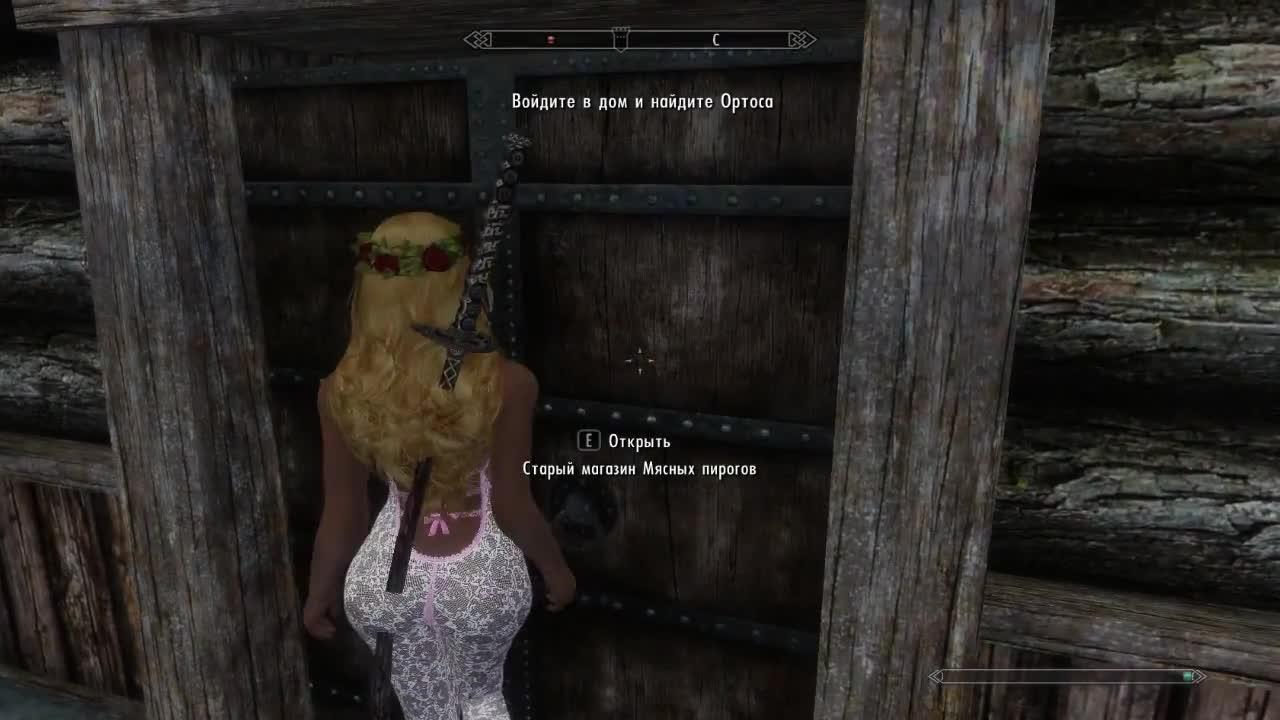 Моды для oblivion секс реальные голые тела абстрактный
