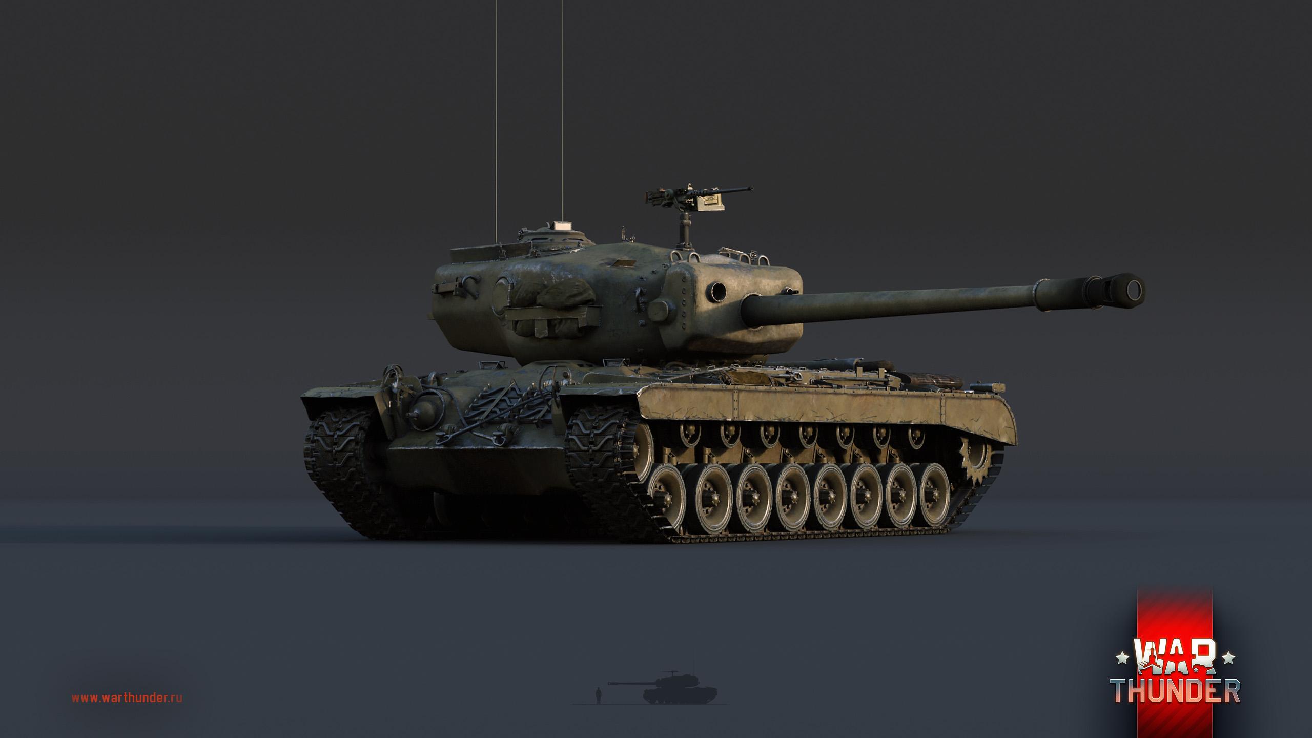 Premium tank t34 (ru)