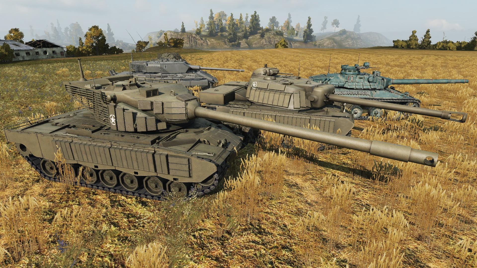Моды на танки ворлд оф танк скачать.