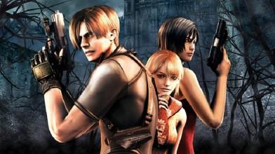 [Игровое эхо] 11 января 2005 года - выход Resident Evil 4 для Nintendo GameCube