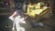 "Gears of War: Judgement ""Трейлер Call to Arms Map Pack"""