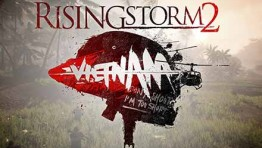 В Rising Storm 2: Vietnam появилась многопользовательская кампания