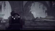 "Crysis 3 ""Frag Movie"""