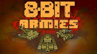 8-Bit Armies: От сложного к простому