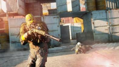 В Sniper Ghost Warrior 3 появился мультиплеер