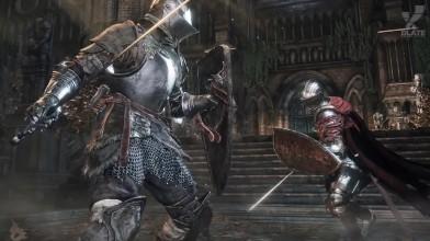 ТОП 10 безумных поступков игроков Dark Souls