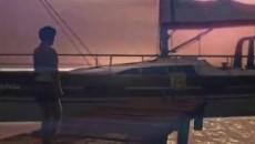 """Dead Island: Riptide """"Релизный трейлер"""""""